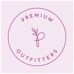 Premium Outfitters