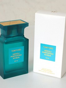 Отдаю ПАРФЮМ! Оригинал TOM FORD (Neroli Portofino Acqua, 100ml),MADE IN USA